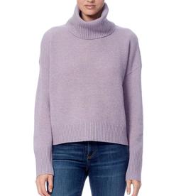 360 SWEATER Raelynn Wisteria Sweater