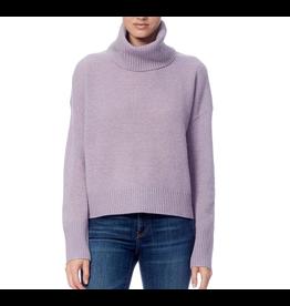 Raelynn Wisteria Sweater