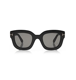 TOM FORD Pia - Black