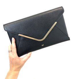 ANYA HINDMARCH Postbox Clutch -