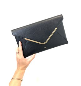 ANYA HINDMARCH Postbox Clutch