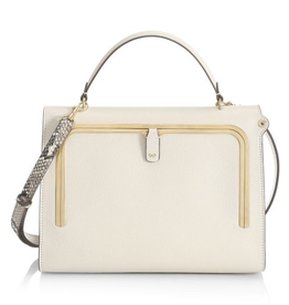 ANYA HINDMARCH Postbox Bag -
