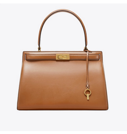 TORY BURCH Lee Radziwill Bag - Moose