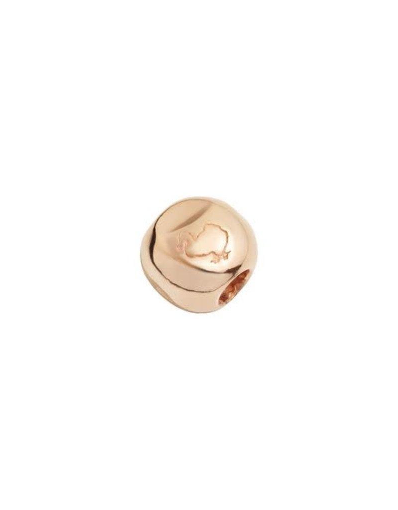 DODO Rose Gold Nugget Component