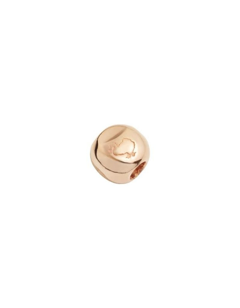 DODO Rose Gold Nugget Component