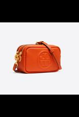 TORY BURCH Perry Bombe Mini Bag - Pomander