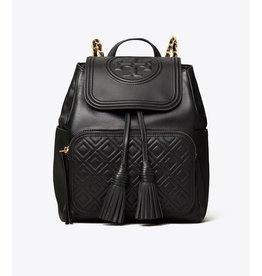 TORY BURCH Fleming Backpack