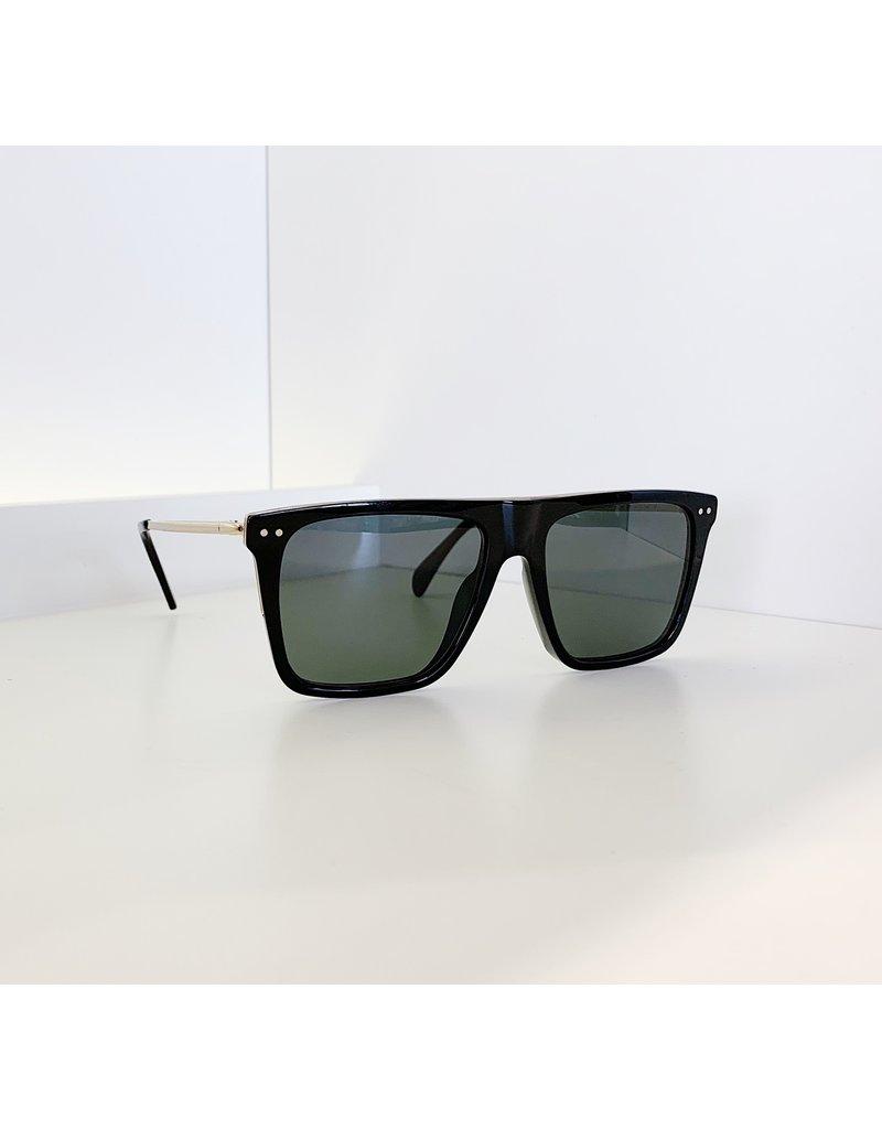 CELINE 40015I - Black Polarized