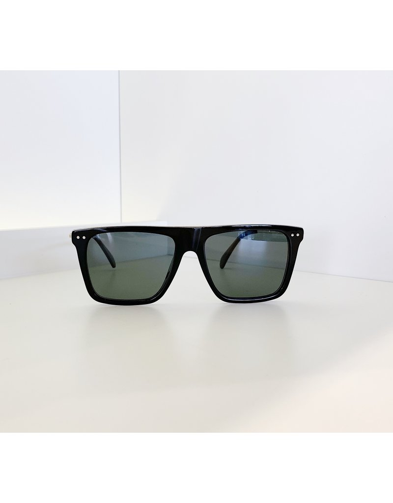 CELINE 40015I (Polarized)