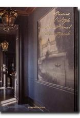 ASSOULINE Chateau Life