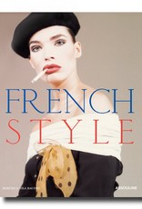 ASSOULINE French Style