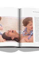 ASSOULINE Mother and Child
