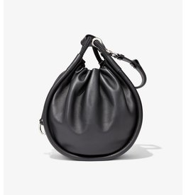 PROENZA SCHOULER Large Canteen Bag - Black