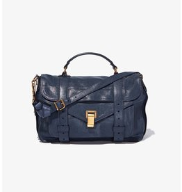 PROENZA SCHOULER PS1 Medium - Midnight
