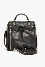 PROENZA SCHOULER PS1+ Backpack - Black
