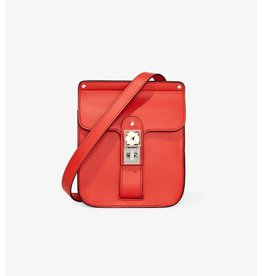 PROENZA SCHOULER PS11 Box Bag - Kappa Red