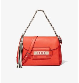 PROENZA SCHOULER PS11 Soft Classic - Kappa Red