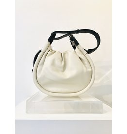 PROENZA SCHOULER Small Canteen Bag - Clay