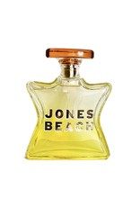 BOND NO. 9 Jones Beach 100 ml