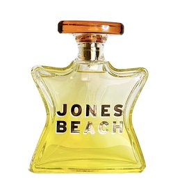 BOND NO. 9 Jones Beach 100ml