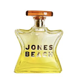 BOND NO. 9 Jones Beach 100 ml