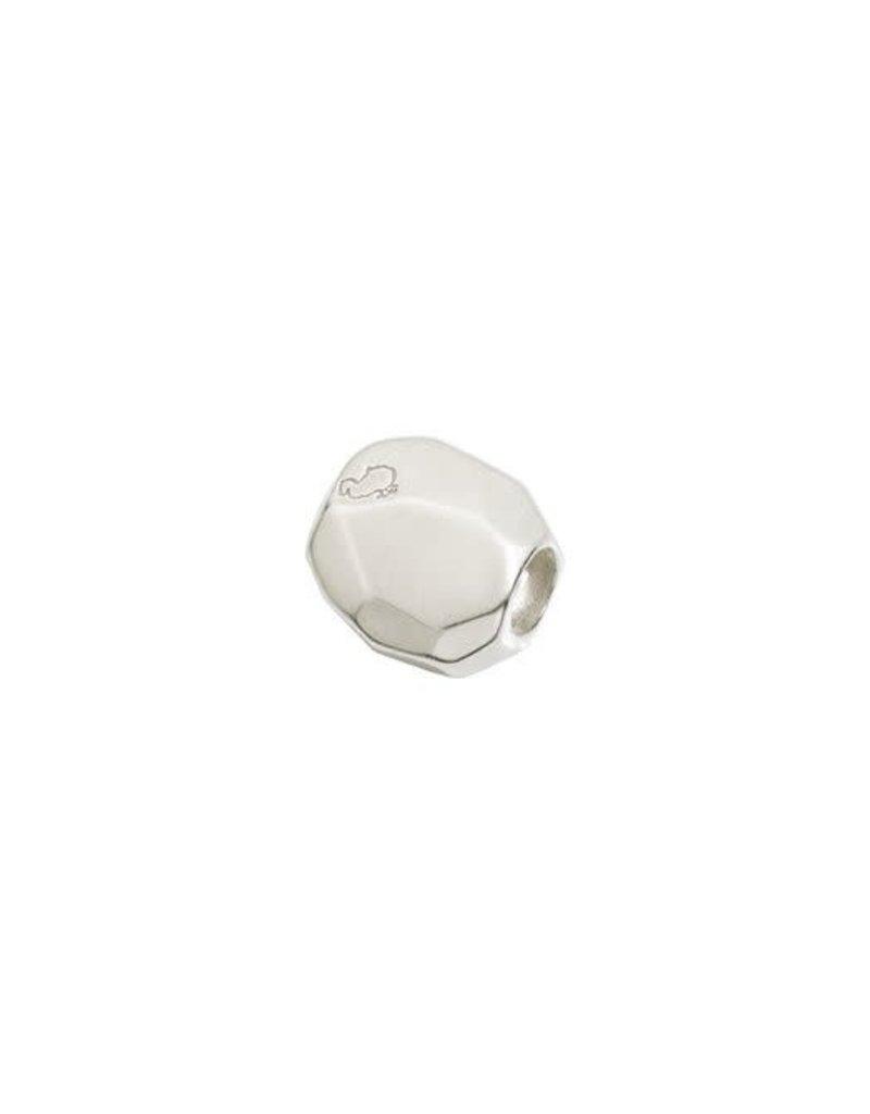DODO Silver 2015 Pepita/Nugget Component