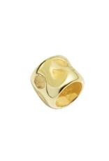 DODO Gold Bead Component