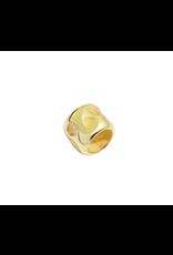 DODO DODO - Gold Bead