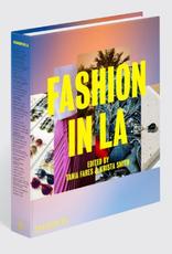 PHAIDON Fashion in LA