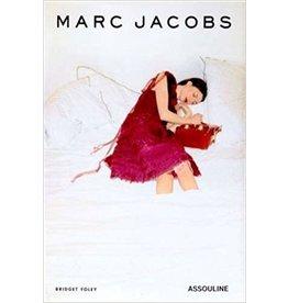 ASSOULINE Marc Jacobs