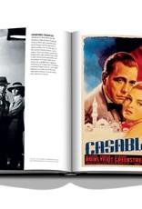 ASSOULINE Cinema on Paper
