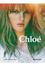 ASSOULINE Chloe