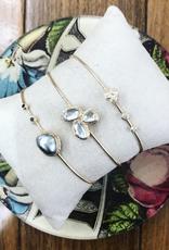 """JAMIE JOSEPH """"The Colleen"""" Diamond Bracelet"""