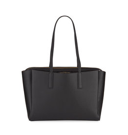 MARC JACOBS The Protege Tote - Black