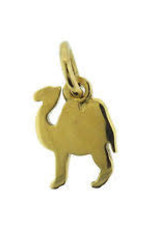 DODO Medium Camel Charm