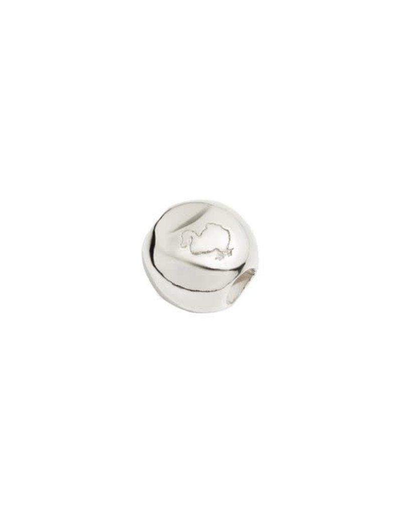 DODO Silver Nugget Component
