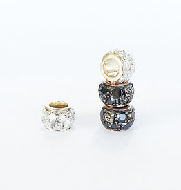 DODO Diamond Ringlet Component