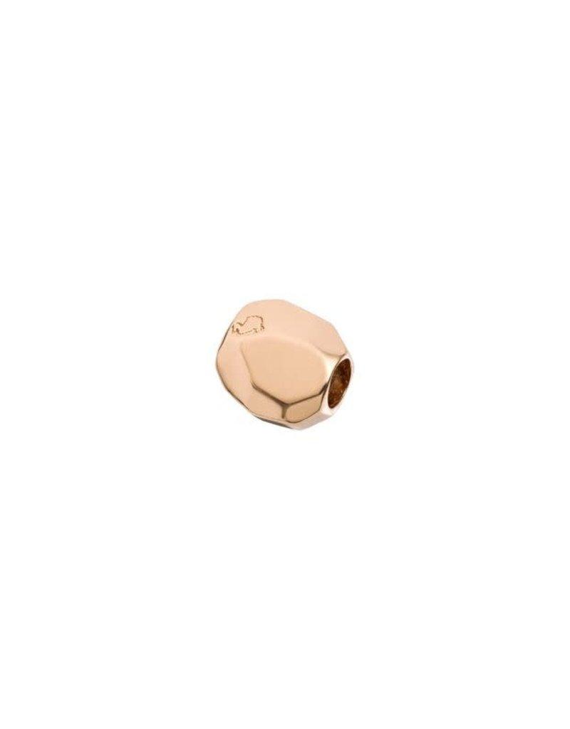 DODO Rose Gold 2015 Pepita/Nugget Component