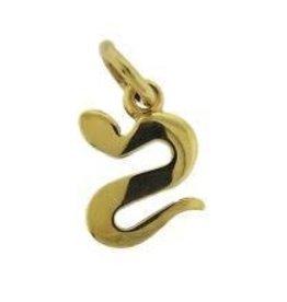 DODO Medium Snake Charm