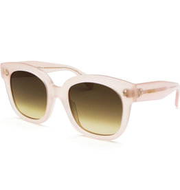 CELINE New Audrey - Baby Pink