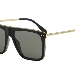 CELINE 40015I - Black Polarized