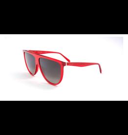 CELINE 40006I Shield  - Red