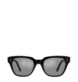 CELINE 40061 - Black Polarized