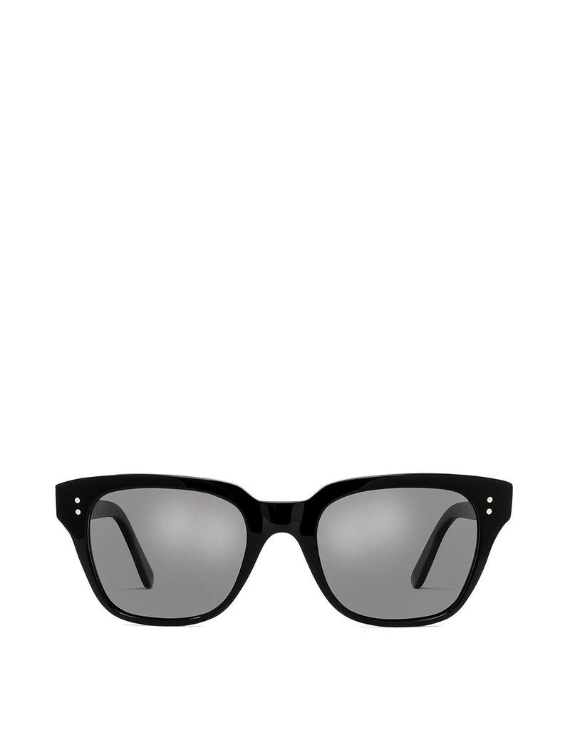 CELINE 40061 - Black Polarized