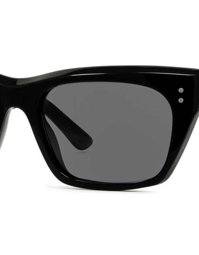 CELINE 40060I - Black Polarized