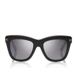 TOM FORD Julie - Black Smoke