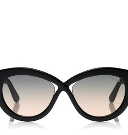 TOM FORD Diane - Black