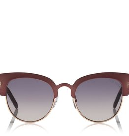 TOM FORD Alexandra - Pink
