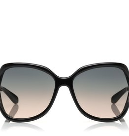 TOM FORD Anouk - Black