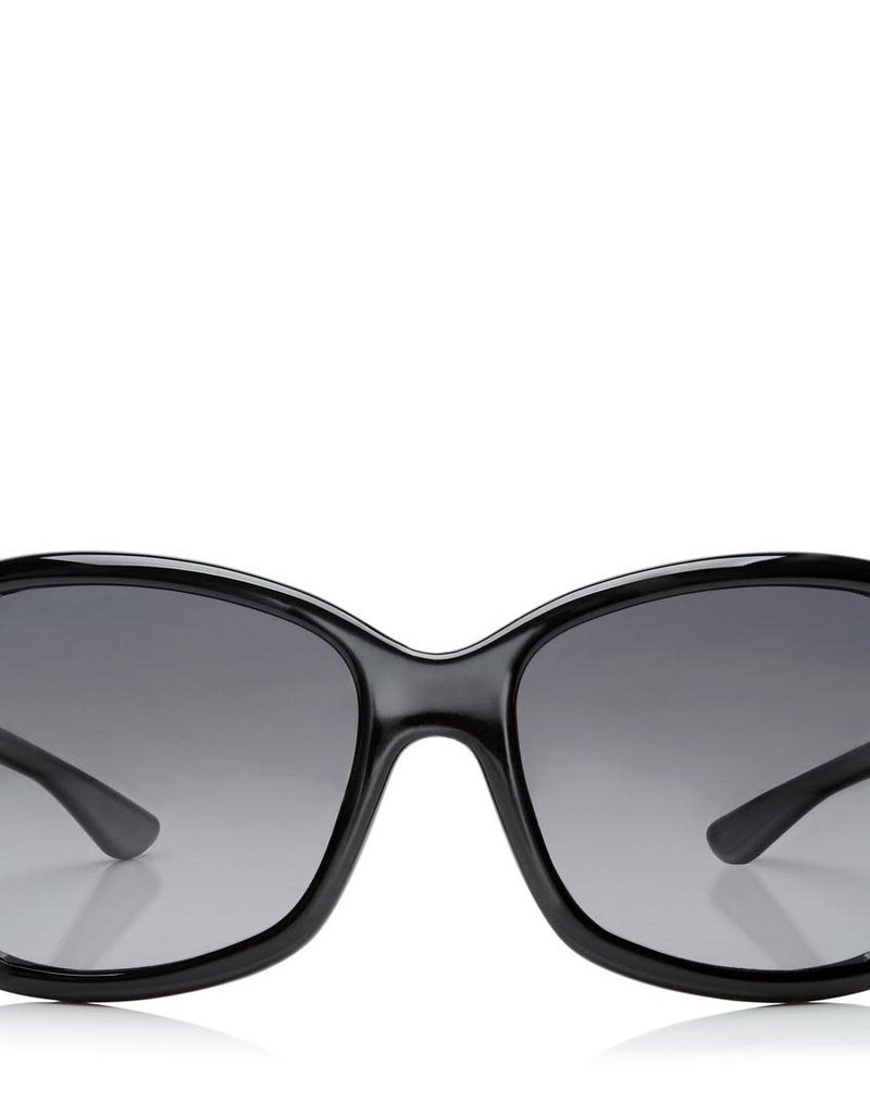 TOM FORD Jennifer - Black (Polarized)
